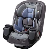 Safety 1st Grow & Go Comfort Cool 3-in-1 Convertible Car Seat, Tide Pool, One Size