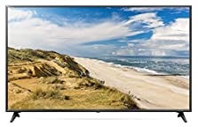 LG 65UM7100PLA 164 cm (65 zoll) Fernseher (LCD, Single Triple Tuner, 4K Active HDR, Smart TV) © Amazon
