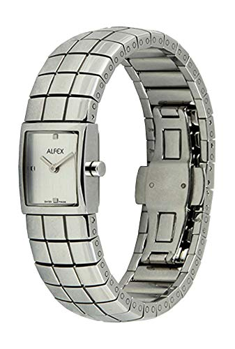 Reloj - Alfex - Para Mujer - 5451-001