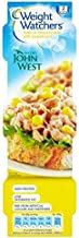 Weight Watchers Tuna Mayonnaise Sweetcorn 3 x 80g Estimated Price : £ 6,20