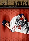2007 SP Rookie Edition #79 Joe Nathan MLB Baseball Trading Card. rookie card picture