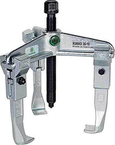 Kukko 30-20 Universal-Abzieher 3-armig 200x150mm