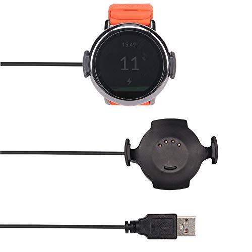 Cabo Carregador Usb Smartwatch Xiaomi Amazfit Pace 5v 300ma