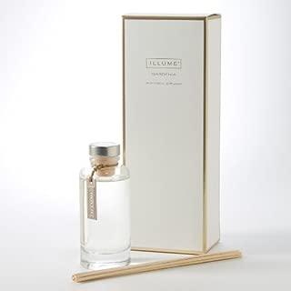 Illume Gardenia Essential Diffuser - 3 oz