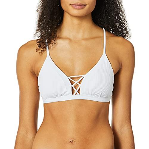 Bikini Ibiza  marca Body Glove