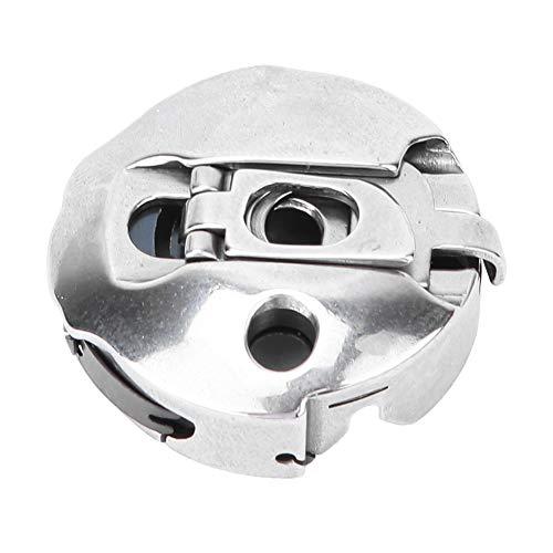 Nikou Bobbin Case, BC-2280 Bobbin Case Fit voor JUKI 2280 2284 2290 industriële naaimachine onderdelen