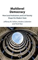 Multilevel Democracy: How Local Institutions and Civil Society Shape the Modern State