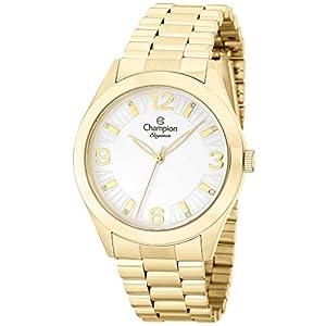 Relógio Feminino Champion, CN25216H