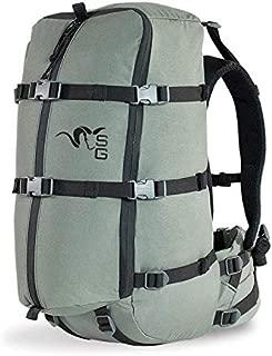 Stone Glacier Kiowa 3200 Backpack-Foliage-One Size