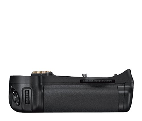 Nikon MB-D10 Multifunktionshandgriff