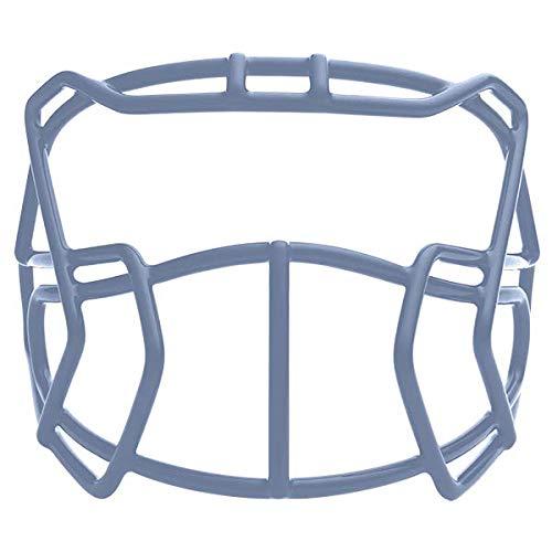 Xenith Prime Skill Football Faceguard (M - XL, White)