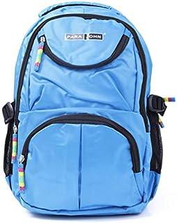 Parajohn Backpack, Rucksack – Travel Laptop Backpack/Rucksack