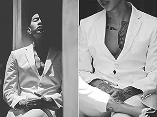 Park Jae Bum (Jay Park) - Vol.2 [EVOLUTION] by Park Jae Bum (2013-05-04)