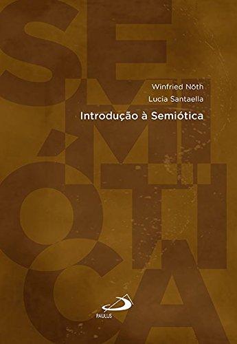Introdução à Semiótica