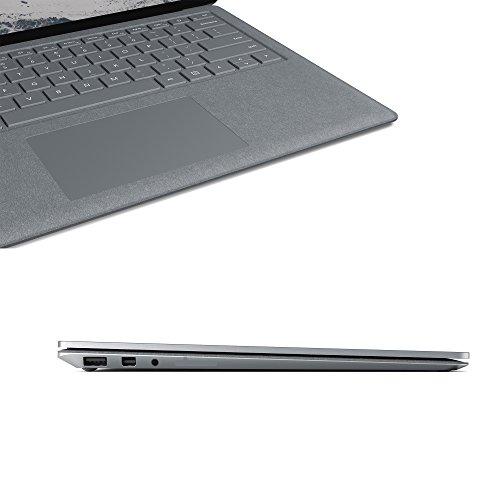 Microsoft Surface Laptop 34,29 cm 13,5 Zoll Intel Core M3 7Y30 , 128GB Bild 3*