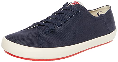 Camper Sneakers Peu Rambla Vulcanizado 41