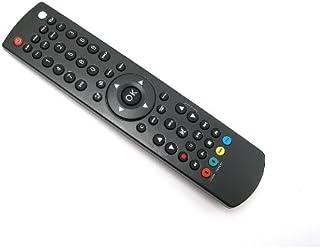 Amazon.es: VESTEL - TV, vídeo y home cinema: Electrónica