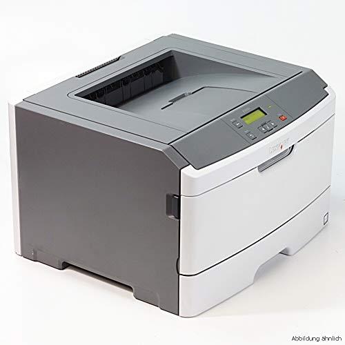 Lexmark E360d 1200 x 1200DPI A4 - Impresora láser