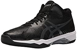 3f3acb4234a0 Volleyball Shoes - Best Volleyball Shoes - Men's ASICS Volleyball Shoes