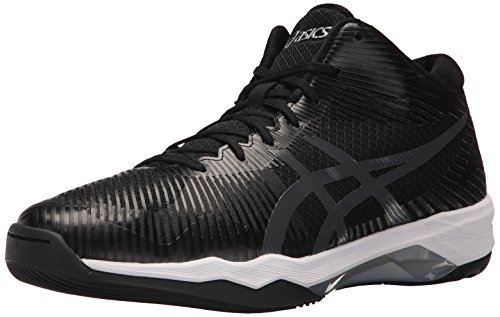 latest volleyball shoes