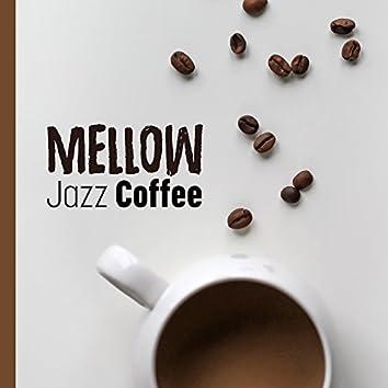 Mellow Jazz Coffee