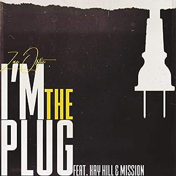 I'm the Plug