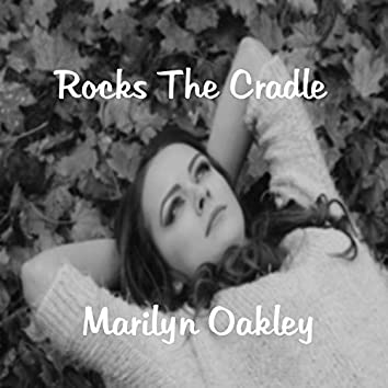 Rocks The Cradle
