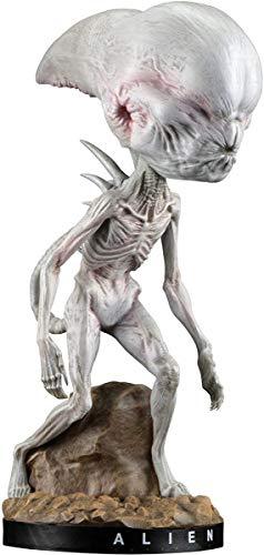 NECA Alien: Covenant - Head Knocker Action Figure