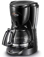 ديلونجي صانعة قهوة مفلترة -  ICM 2.B, اسود