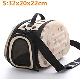 d4706cb43711 Amazon.com: Silver - Backpacks / Carriers & Travel Products: Pet ...