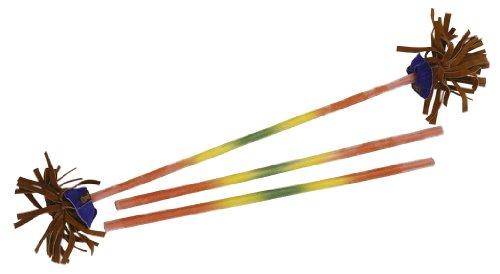 Lunastix - Meister (Farben können variieren)