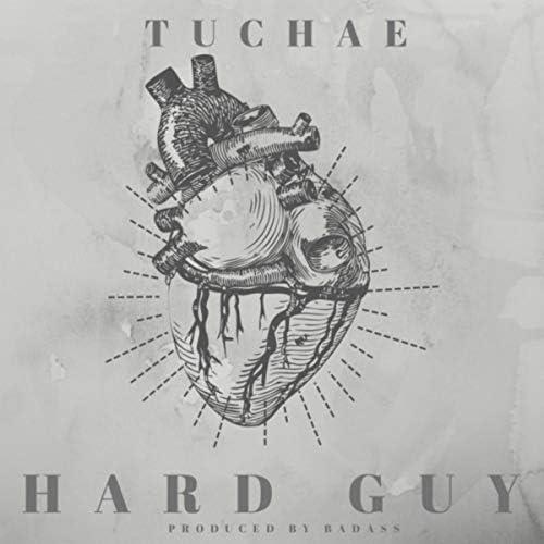 TuChae