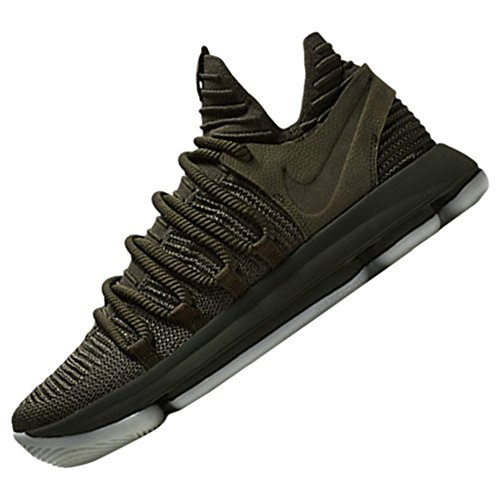 Brand New KD 10 Men's Sports Basketball Shoe (8)