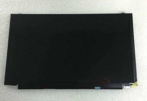 ASUS X553M A D F 553M LED 15.6 Display Screen N156BGE LTN156AT 40p NEW
