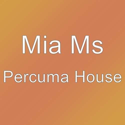 Mia MS