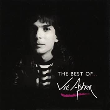 The Best of Vic Asher