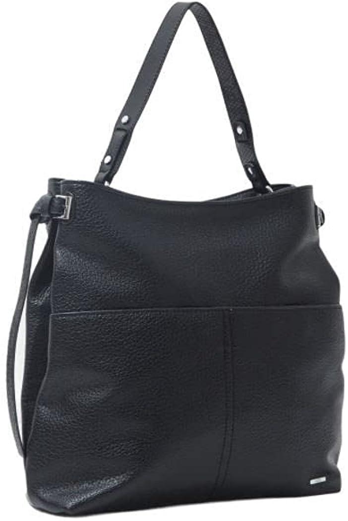 Shuuk Casual Smooth Premium Material Durable Trendy Classic Design Shoulder Bag