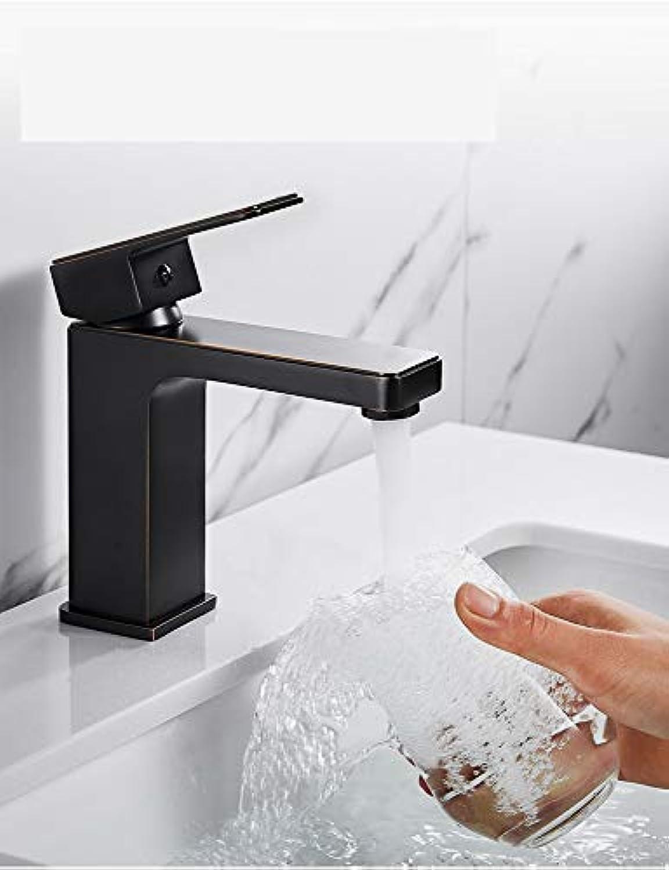 JONTON Ausziehbares Waschbecken Wasserhahn Badezimmer Waschbecken über dem Waschbecken Badezimmer heier und kalter teleskopischer Wasserhahn