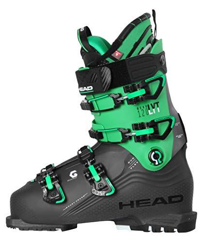 HEAD Nexo LYT 201 - Botas de esquí para hombre (120