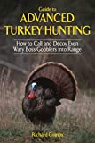 Guide to Advanced Turkey Hunting: How to Call and Decoy Even Wary Boss Gobblers into Range