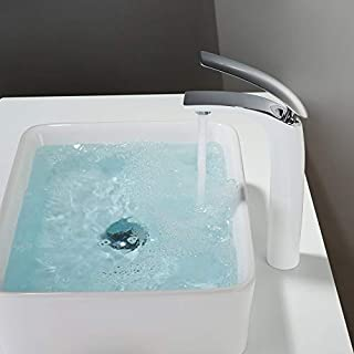 dowell faucet