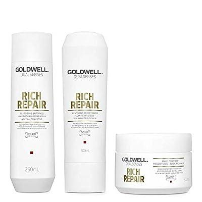 Goldwell Dualsenses Rich Repair
