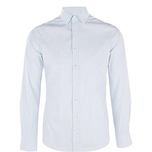 Kustom Kit Calzini Business Camicia con Maniche Lunghe