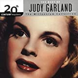 The Best Of Judy Garland: 20th Century Masters (Millennium Collection)