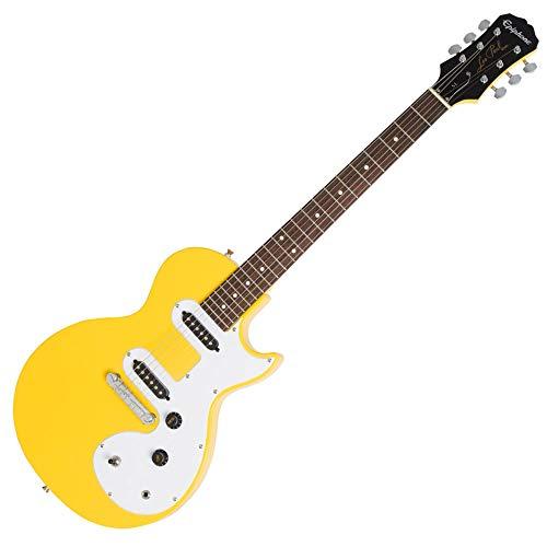 Epiphone/Les Paul SL SY(Sunset Yellow) エピフォン