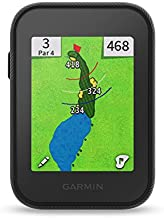 $249 » Garmin Approach G30, Handheld Golf GPS with 2.3-inch Color Touchscreen Display