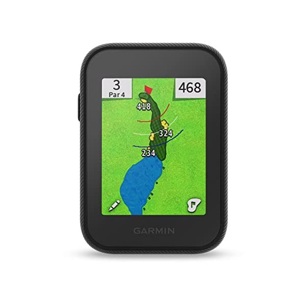 Garmin-Approach-G30-Golf-GPS-Portable