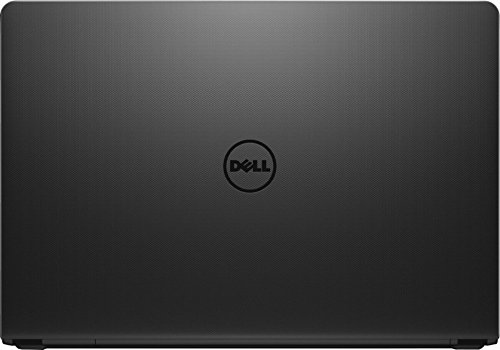 Compare Dell I3565-A453BLK-PUS vs other laptops