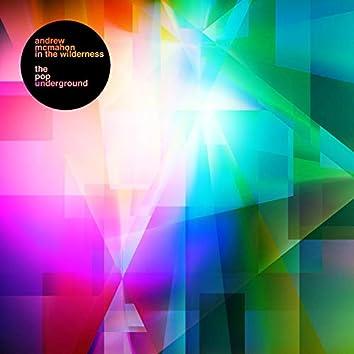 The Pop Underground EP