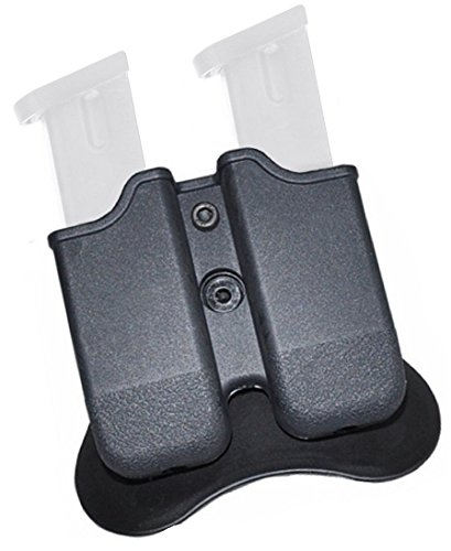 Ultimate Arms Gear 9mm .38 .40 Gloc…